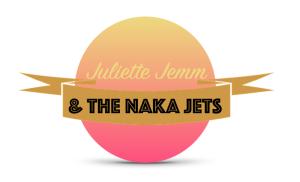 6:16Juliette Jemm & the Naka Jets