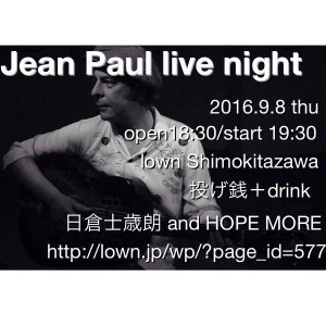 9:8jean-paul