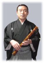 Satoshi Yoneya