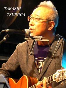takashi-tsuruga_small-225x300